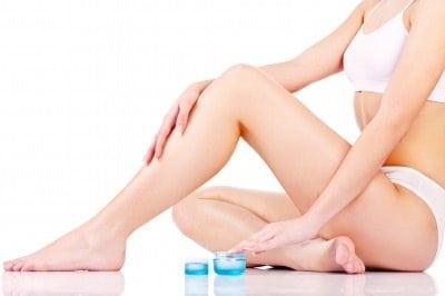 a lézeres műtét segít a visszérben távolítsa el a hajat, ha visszér van a lábakon