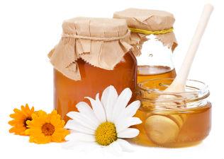 Orvosi méz-Cukorbetegközpont