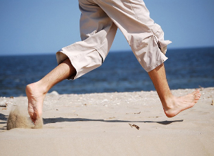 Sárfürdő artrózis kezelésére
