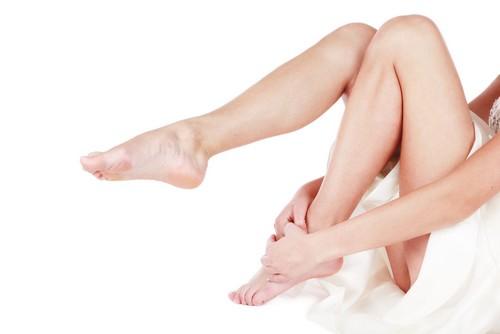 vitaminok visszerek és lábak fogyatékosság visszeres