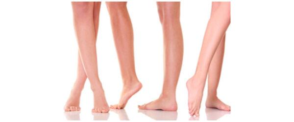 gyógynövényi tinktúra visszér ellen visszér a lábakon műtét költsége