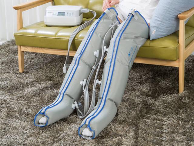 vásároljon csizmát visszeres lábakon hidrogén-peroxid külsőleg visszérből