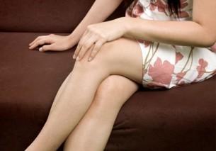 A visszér elleni fogamzásgátlás alkalmazásának jellemzői - Tünetek