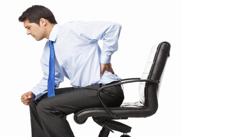visszér ülés szék