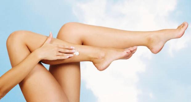 a lábakon lévő visszér kezelése jóddal