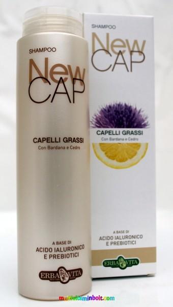 Olcsó és minőségi lábápoló rendelés - Olcsó parfüm webáruház