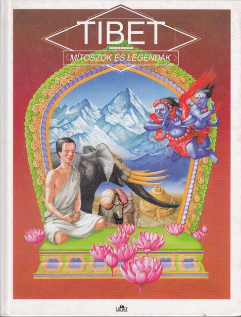 Tibeti orvoslás a visszérről