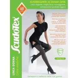 kompressziós leggings visszeres nőknek visszér tabletta az erek számára