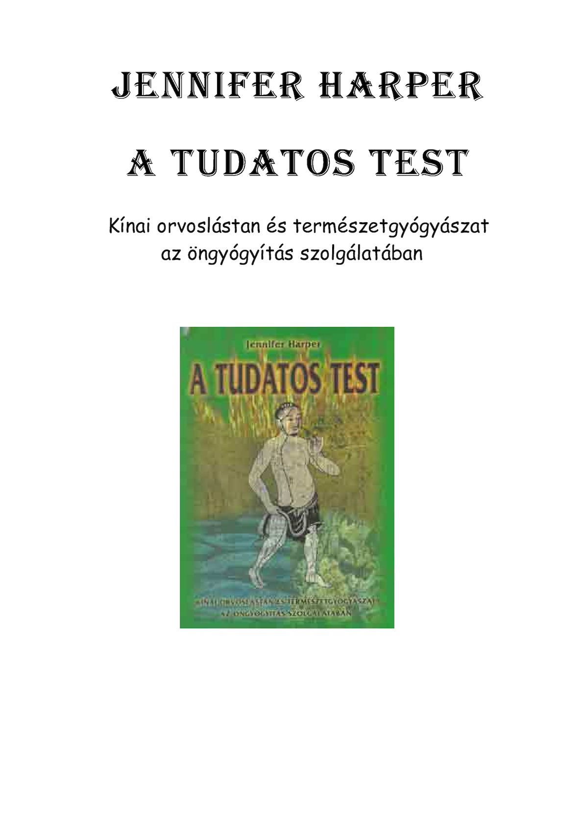 Orvos válaszol | mizsetaxi.hu