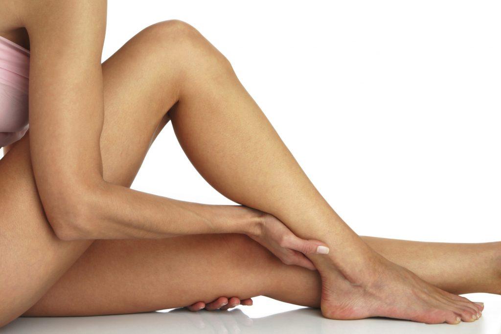 visszér a lábakon fotókezelés