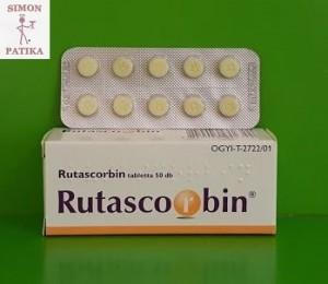 orvosság visszér ellen a gyógyszertárban