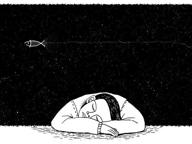 álomkönyv, ha visszérről álmodik