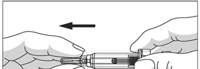 injekció a varikózisban a lábakban)