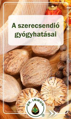 szerecsendió recept visszér)