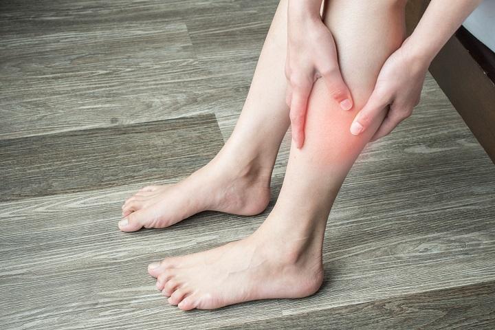 hogyan kezeli a varikózisokat a lábakon)