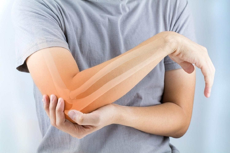a csípő fájdalma visszeres