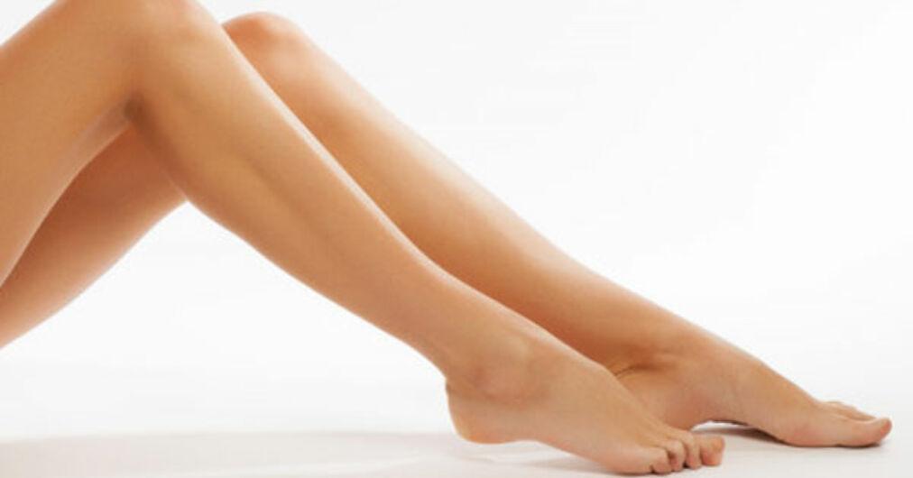vitaminok visszerek és lábak)