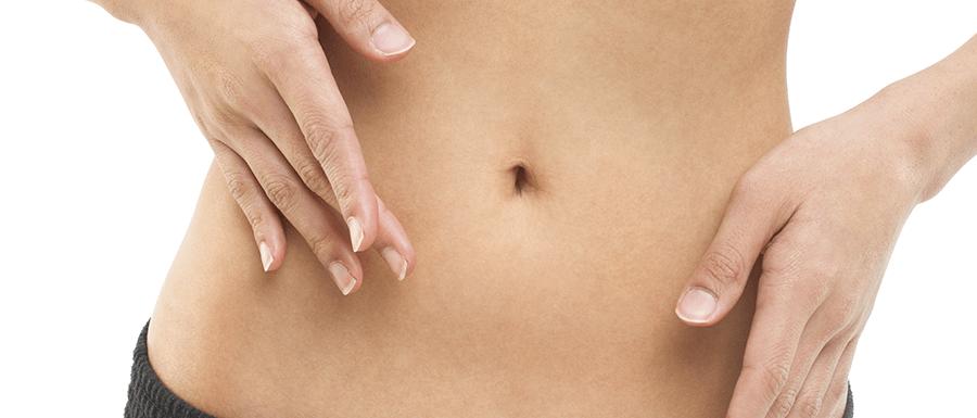 Perineális varikózis és szülés