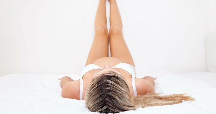 jóga visszerek terhesség alatt