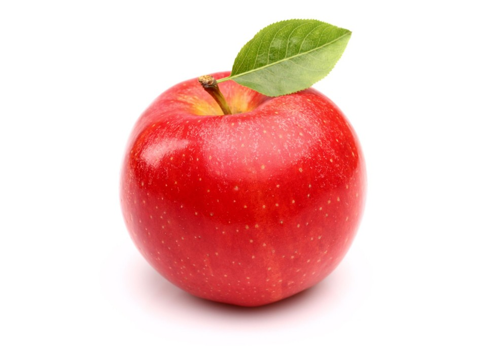 milyen gyümölcsök erősítik a visszértágulatot visszérrel a lábakon szülni