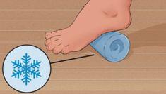 ortopéd cipő visszér hogyan lehet megszabadulni a lábaktól a visszér ellen