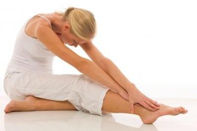 visszerek kezelése a lábakon népi gyógymódok