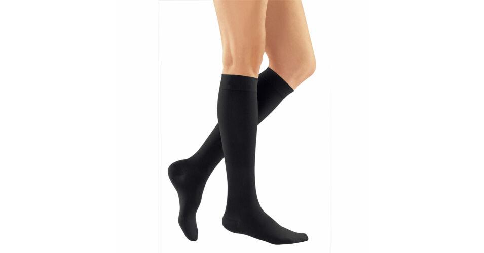 cipő visszerek a férfiak számára visszér, ha a vénák megrepednek