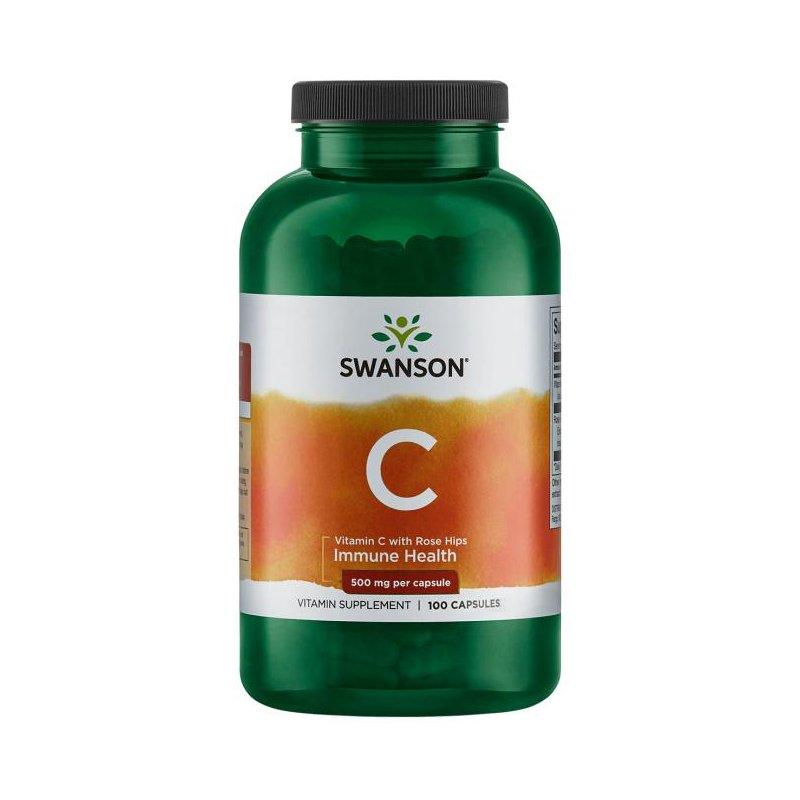 e-vitamin szedése visszerek esetén)