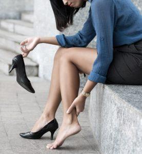 gyakorlatok az erek a lábak visszér kompressziós térdmagasságot vásároljon a visszér ellen