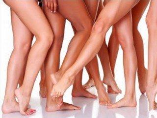 visszér listája a varikózis oka a nőknél