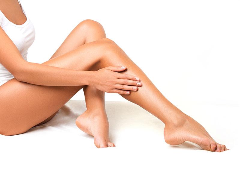 spa kezelés a visszér ellen