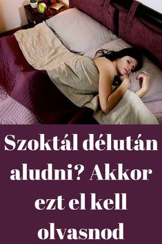 hogyan lehet visszérrel aludni)
