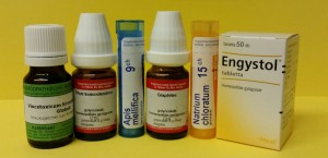 visszér homeopátiás kezelése)