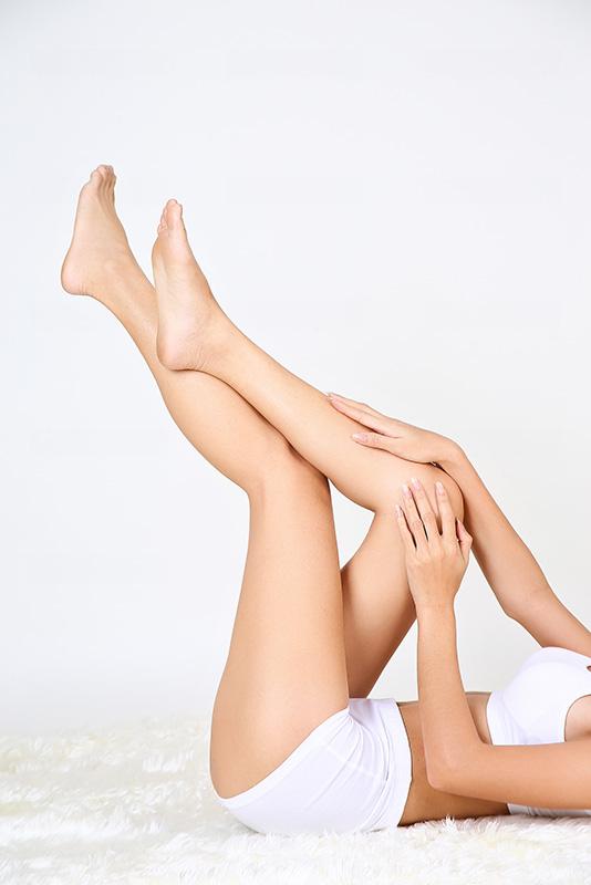 visszérrel megdagadhat-e a láb