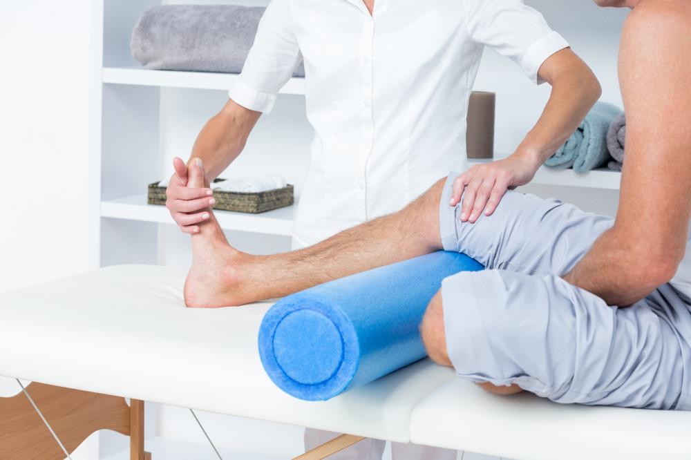 miért álmodik a visszeres lábakról