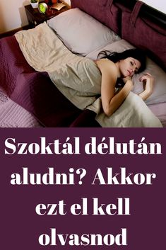 hogyan lehet visszérrel aludni