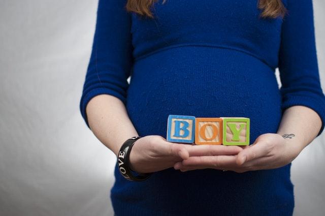piócák visszeres terhességgel