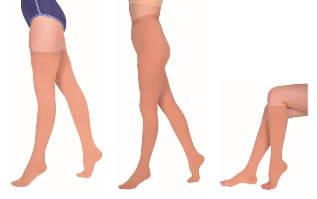 A visszér 1 szakasza példa fotó ha a visszér és a láb megég