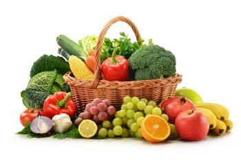 visszér és vegetarianizmus