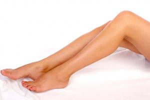 visszér és a lábak hipotermiája