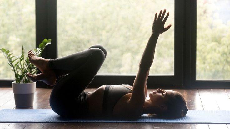Retikümizsetaxi.hu - Ezt tedd, ha visszerek csúfítják el a lábad: hatékony házi praktikák