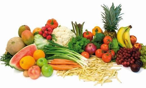 Káros és gyógyító ételek autoimmun betegségek esetén