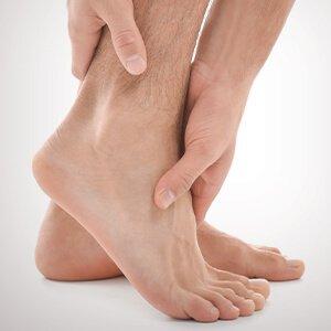 Szimpatika – Súlyos betegségeket okozhat a visszeres láb