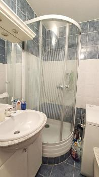 kontraszt zuhany a visszér szabályaihoz)