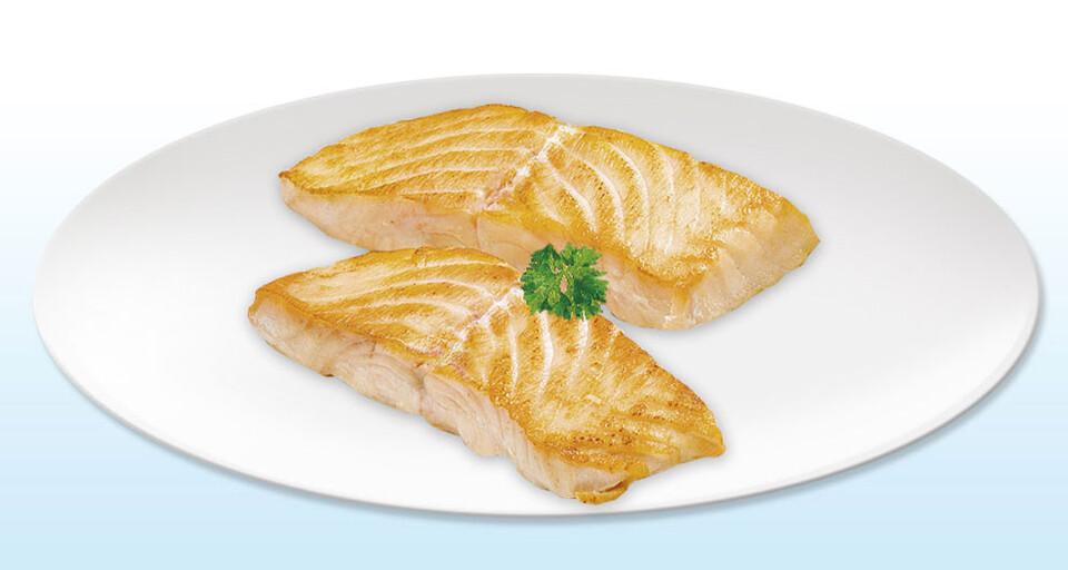 visszérbõl származó halak