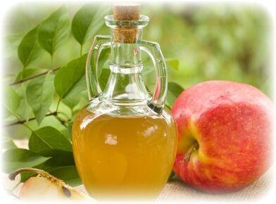 Szuper fogyasztószer, és még gyógyít is az almaecet | Well&fit