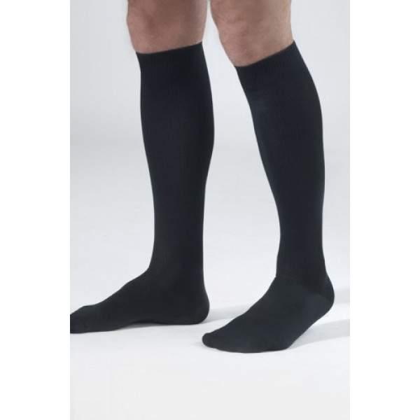 férfi kompressziós zokni visszerek)