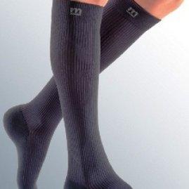 visszér a lábak súlyossága vélemények venotonic a láb visszeres terhes nők számára
