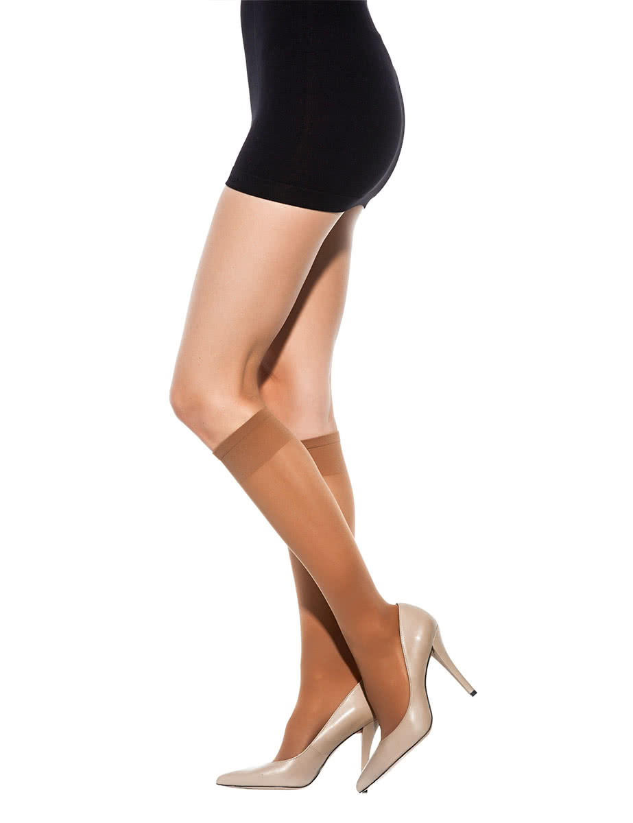 kompressziós leggings visszeres nőknek visszér ellen szedett gyógyszerek