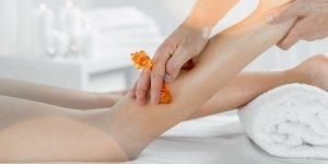 mézes kezelés a visszeres lábakon szülés és visszér vélemények